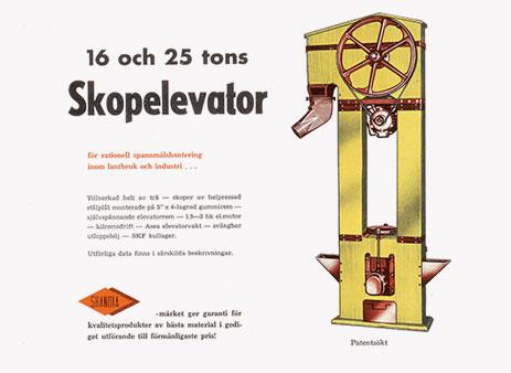 skopelevator_affisch